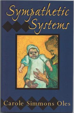 sympatheticsystems250