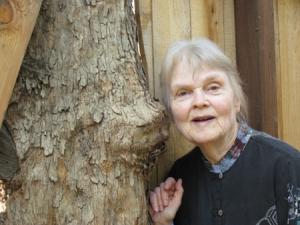 Carole Simmons Oles